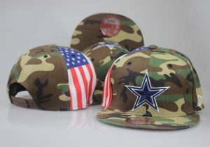 2017 NFL Dallas Cowboys Snapback LTMY28