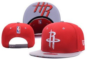 2017 NBA Houston Rockets Snapback 0409 XDFMY