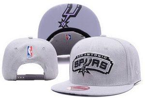 2017 NBA San Antonio Spurs Snapback xdfmy 0411