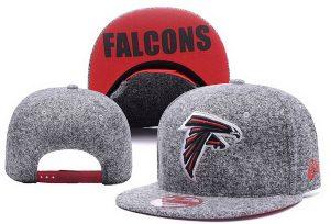 2017 NFL Atlanta Falcons Snapback xdfmy 0411